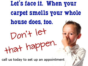 Click to make an appointment online